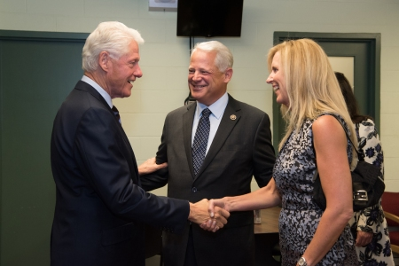 billclinton2017-2632