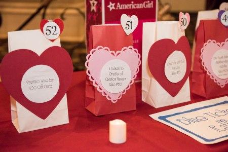 hearts17-2080